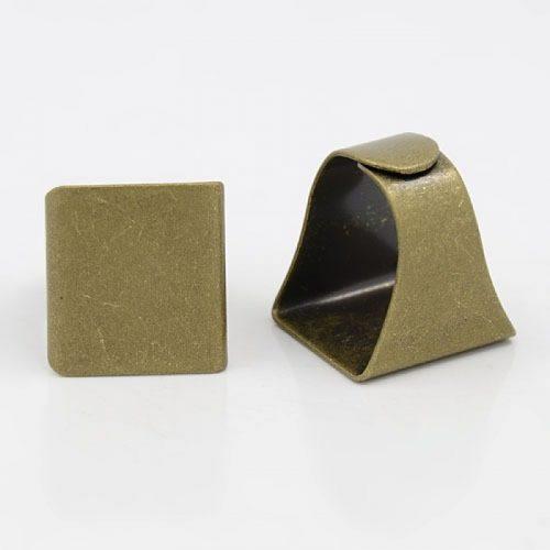 1609066981_gyuru-alap-antik-bronz-negyzet-2267-2.jpg