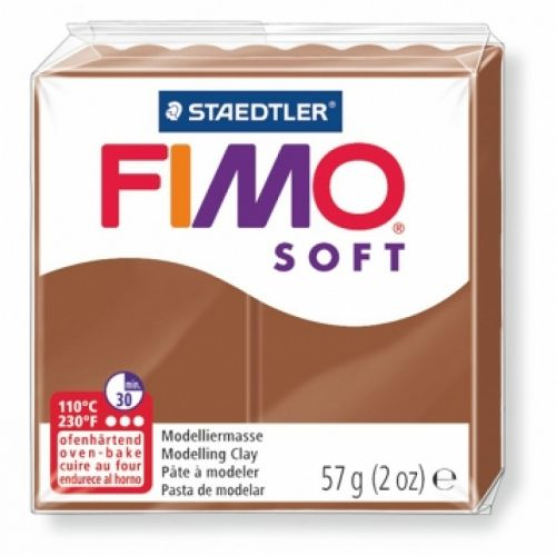 1609066999_fimo-soft-sutheto-gyurma-karamell-57g-3514-14.jpg