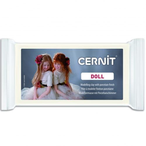 1609067000_cernit-doll-feher-500g-5624.jpg
