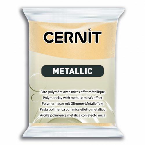 1609067025_cernit-metallic-pezsgo-56g-8016-7.jpg