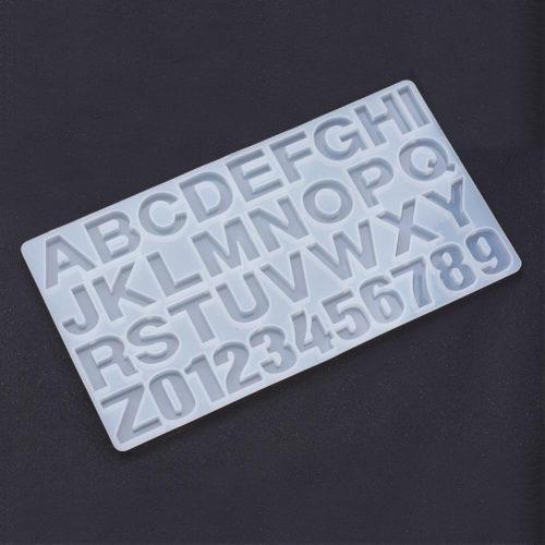 1609067110_abc-szilikon-szamokkal-6138.jpg
